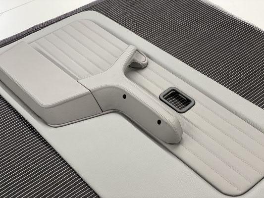 BMW 3er (E30) Cabrio