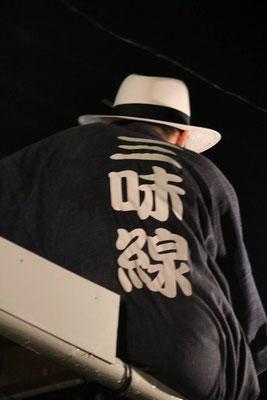 www.horioyasuma.com