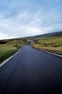 Maui - Irland