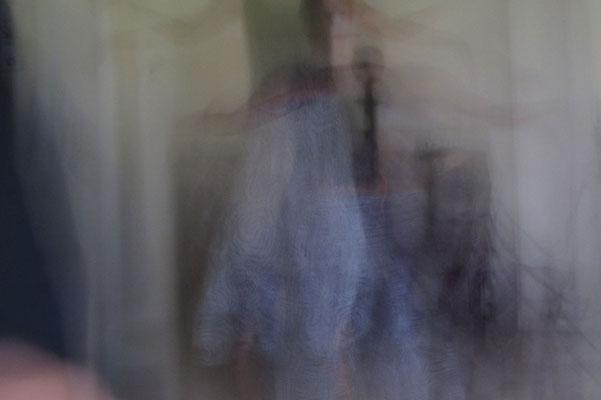 GHANA impression 2011/12 / ein moment im tanz