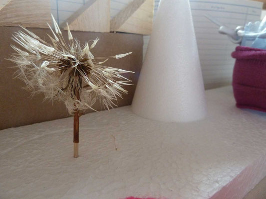 KUNSTgeLEGENheit / 2015 / installation / (c) tatjana zinner (manu tober)