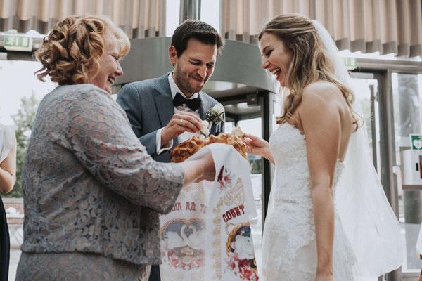 Russische Hochzeiten Ablauf Brauche Rituale Etc Das Mussen