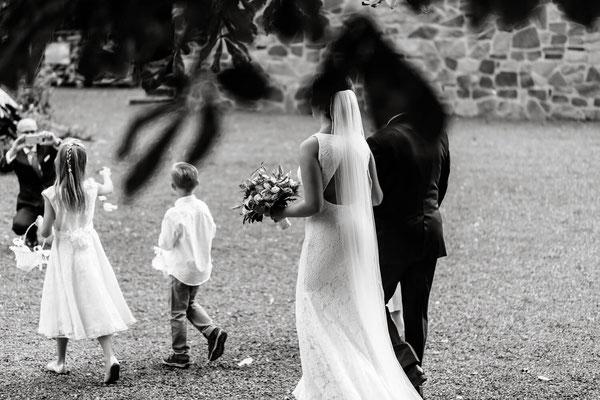 Ablauf Hochzeit Trauung 14 Uhr