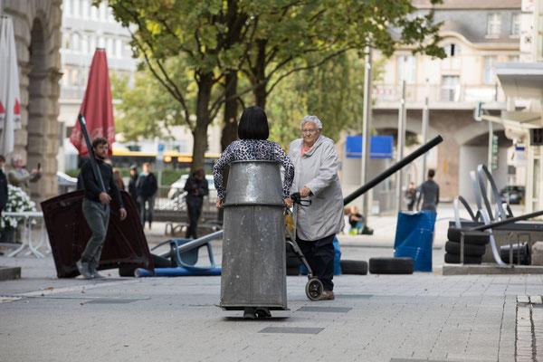 scutum studies - Ringlokschuppen Ruhr - 2018 - Foto: Robin Junicke