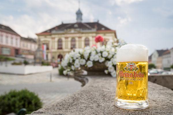 Weitra Bier
