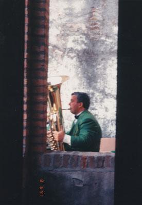 Luigino Tamiozzo