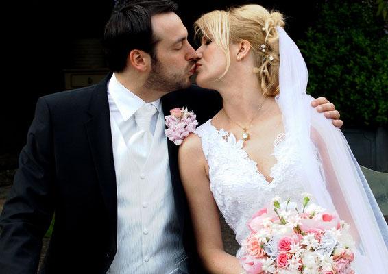 #afterweddingshooting