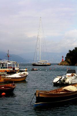 Portofino, Italie 4