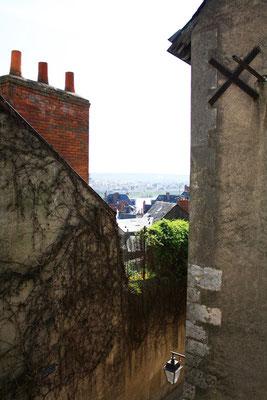 Blois, France 51