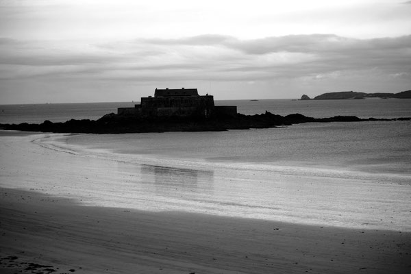Saint-Malo, Bretagne 38