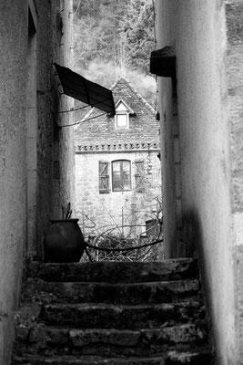 Corde sur Ciel, France 39