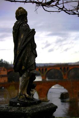 Albi, Toulouse 5