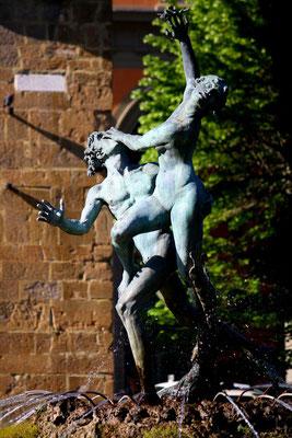 San Gimignano, Italie 72