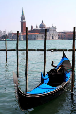 Venise, Italie 11