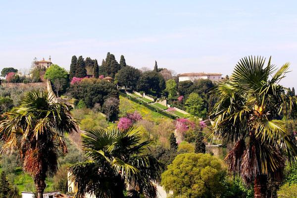 Fiesole, Italie 57
