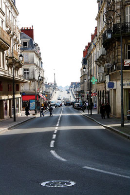 Blois, France 44