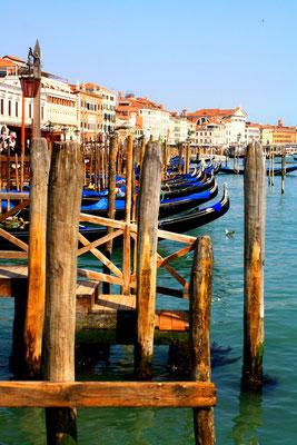 Venise, Italie 15
