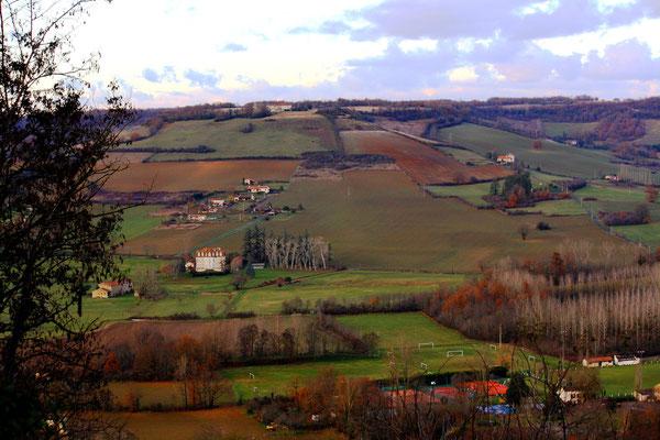 Corde sur Ciel, France 24