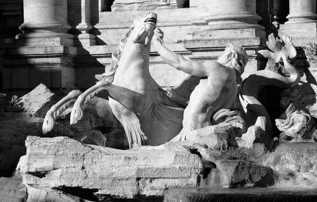 Rome, Italie 87