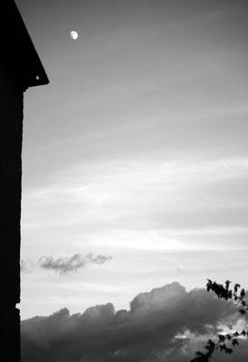 Corde sur Ciel, France 66