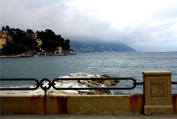 Santa Margherita, Riviera Italienne 66