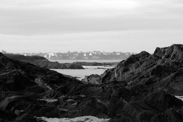 Saint-Malo, Bretagne 31