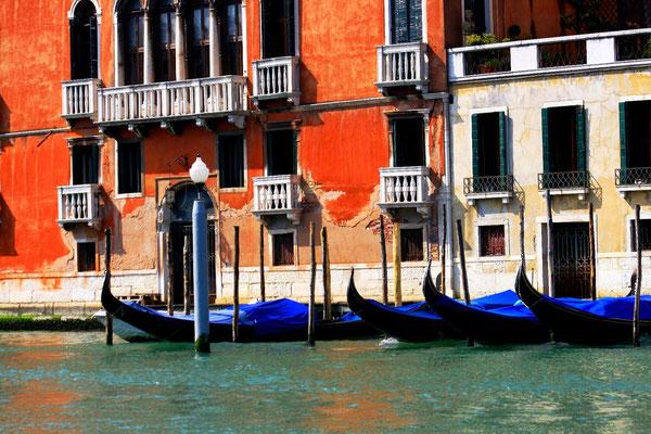 Venise, Italie 21