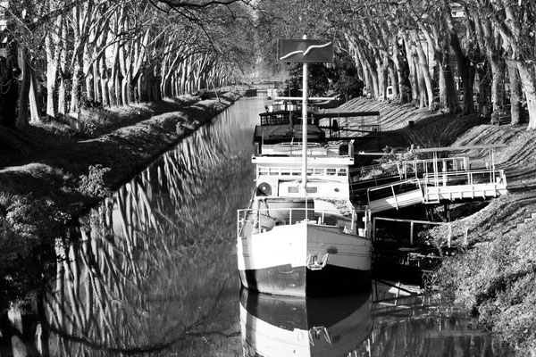 Le Canal, Toulouse 29