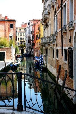 Venise, Italie 4