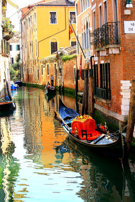 Venise, Italie 3