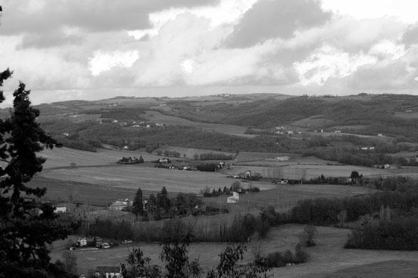 Corde sur Ciel, France 60