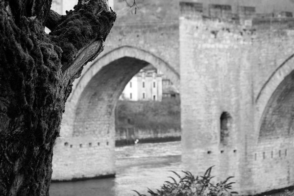 Cahors, France 64