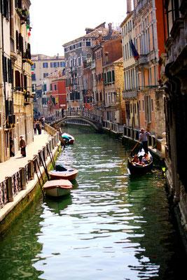 Venise, Italie 2