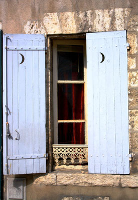 Blois, France 48