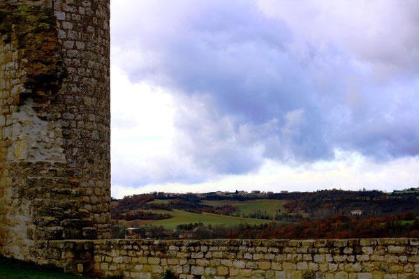 Corde sur Ciel, France 14