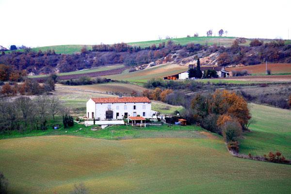 Corde sur Ciel, France 13
