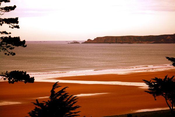 Erquy, Bretagne 11