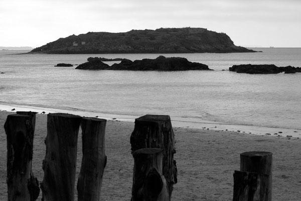 Saint-Malo, Bretagne 78