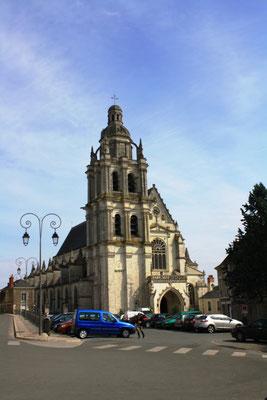 Blois, France 49
