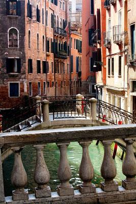 Venise, Italie 10
