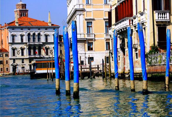 Venise, Italie 19