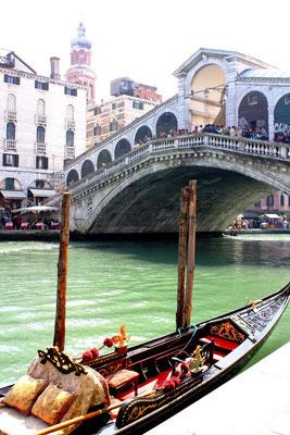 Venise, Italie 6