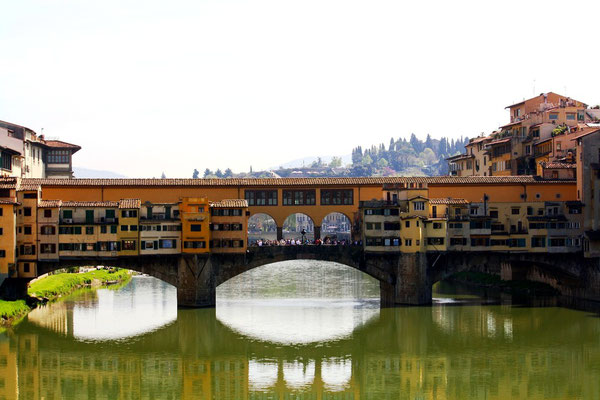 Florence, Italie 58