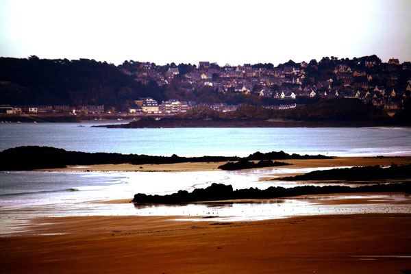 Erquy, Bretagne 10