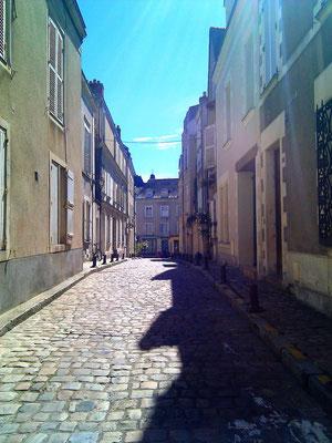Angers 52
