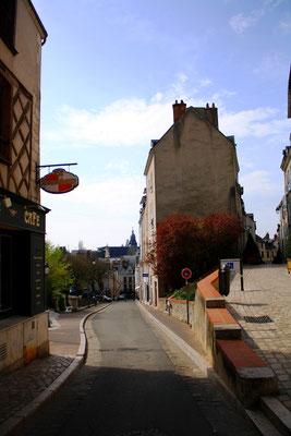 Blois, France 47