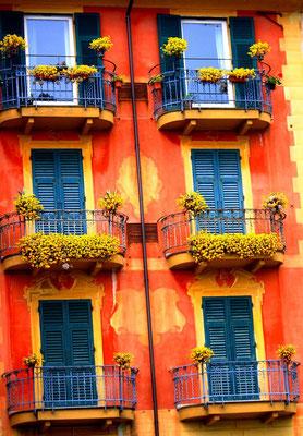 Portofino, Italie 68