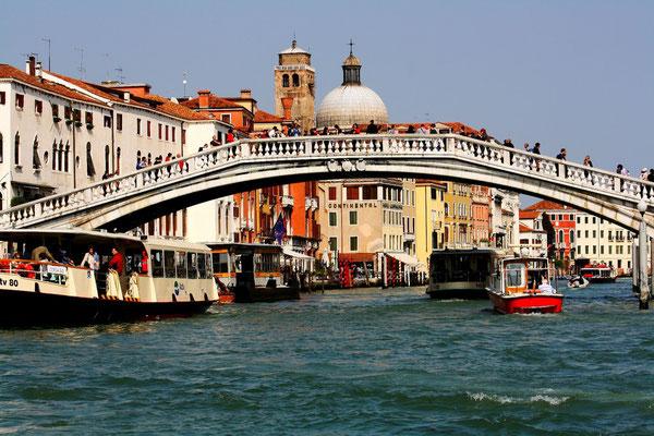 Venise, Italie 25