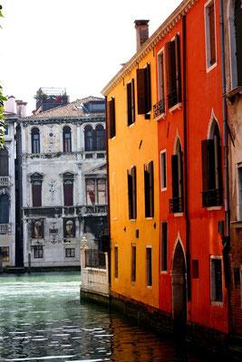Venise, Italie 5