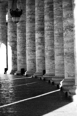 Le Colisée, Rome, Italie 83